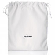 Philips SC1992 11 Lumea Essential Plus