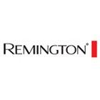 Epilatore luce pulsata Remington